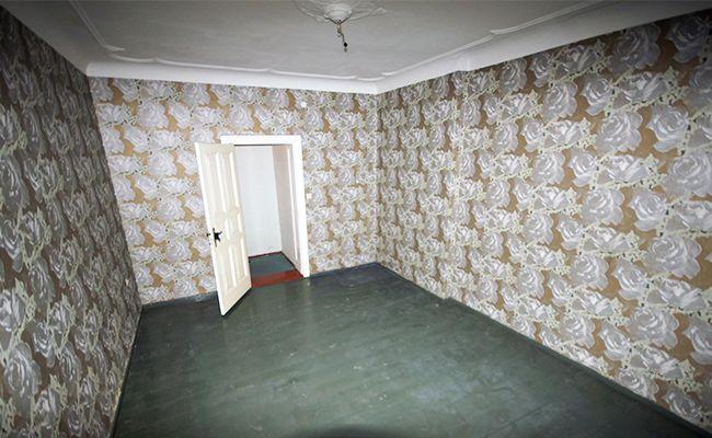 bws wohnungsaufl sungen wohnungsaufl sung berlin. Black Bedroom Furniture Sets. Home Design Ideas